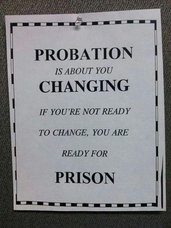 13 best Work humor images on Pinterest Probation officer, Work