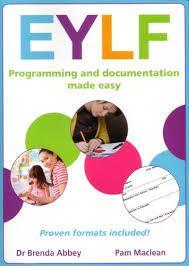 """EYLF"" - Google Search"