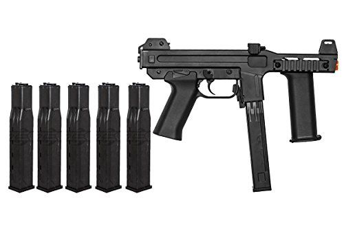 echo1 spectre m4 rdp rapid deploy pistol airsoft smg submachine gun aegAirsoft Gun * Read more reviews of the product by visiting the link on the image.