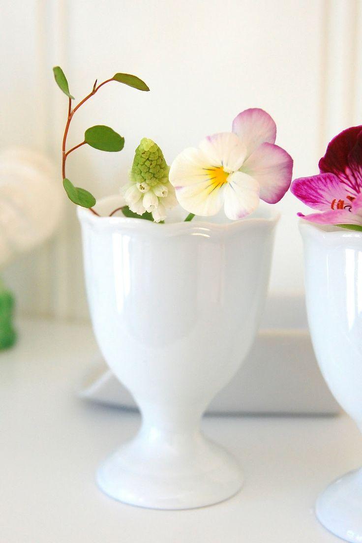 187 best easter floral design images on pinterest easter ideas