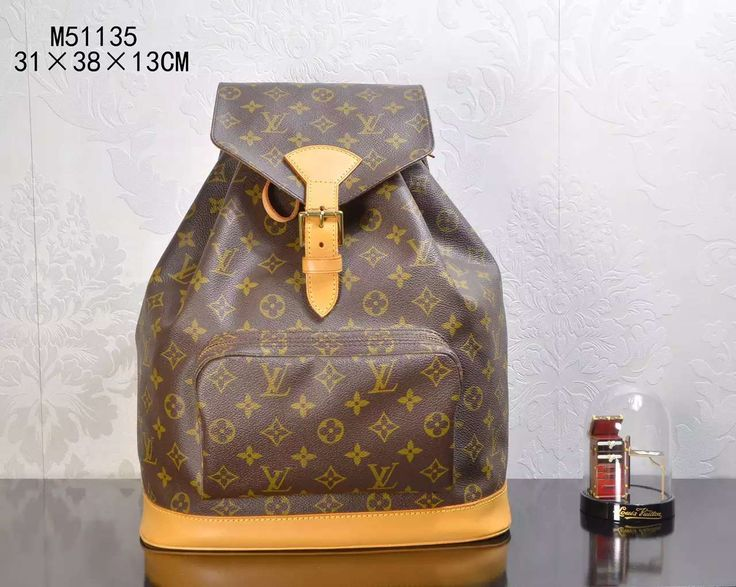 louis vuitton Bag, ID : 49211(FORSALE:a@yybags.com), louis vuitton best leather briefcase for men, louis vuitton epi leather, designer bags louis vuitton, louis vuitton handbag stores, louis vuitton cheap purses, vintage louis vuitton, louis vuitton bag bag, loui vuitton handbag, lious vuitton, louis vuitton black leather backpack #louisvuittonBag #louisvuitton #louisvuitton #handbags