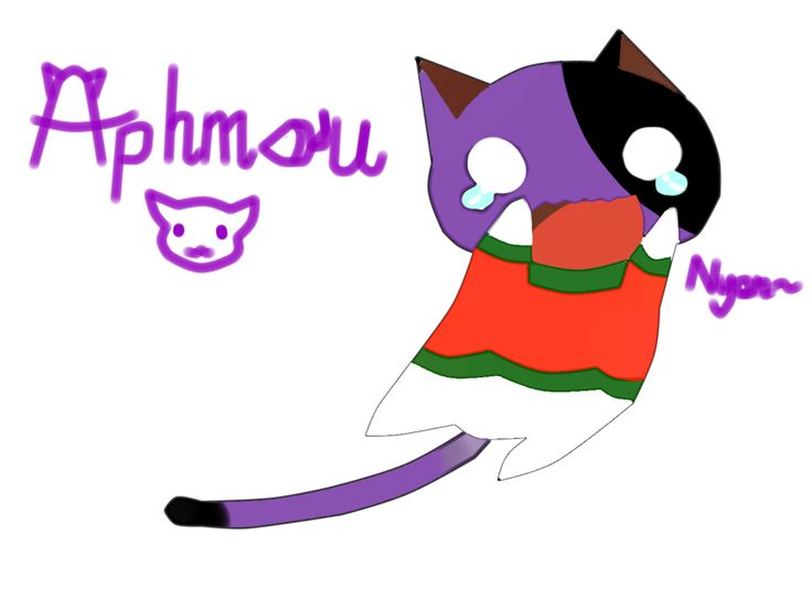 1000  images about Aphmau on Pinterest