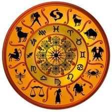 El horoscopo zodiacal: Families Grant, Names, Horoscopo Diario, Wall Clocks, El Horoscopo, Vari Families, Horoscopes Counterpart, Horoscopo Zodiac