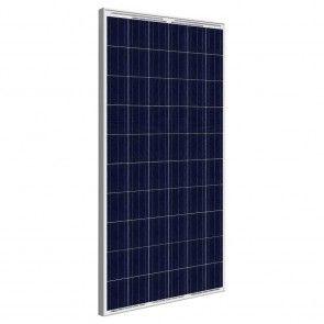 Hanwha 250W ontario solar