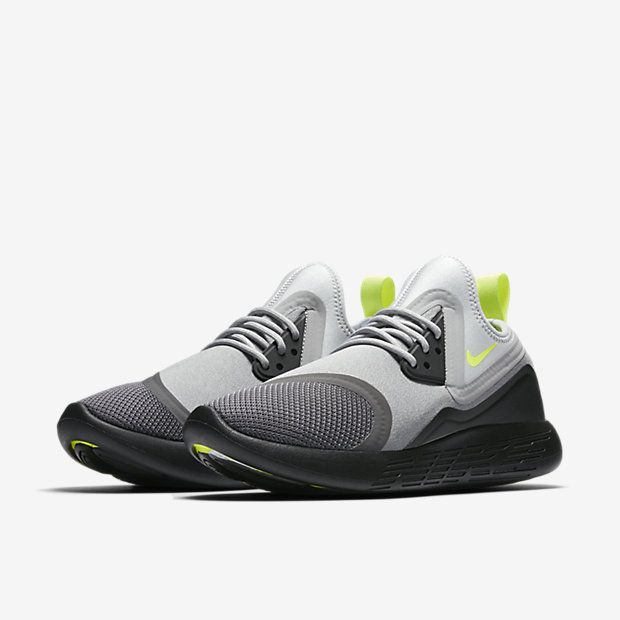 Nike LunarCharge Essential BN Women's Shoe