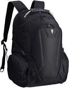 Top 10 Best Laptop Backpacks (Most Wanted) | TechCinema