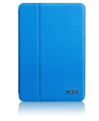 Look what I found on Tumi.com Tumi Prism - leather snap case for iPad mini Tumi Voyageur - CrossBody