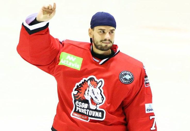 Tomáš Halász HC Pardubice 205/16 contract https://www.facebook.com/HC.Pardubice.fans/photos/a.1429540210620502.1073741829.1429049924002864/1590084017899453/?type=1