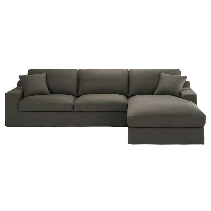Las 25 mejores ideas sobre sof de esquina en pinterest y - Mejores marcas de sofas ...
