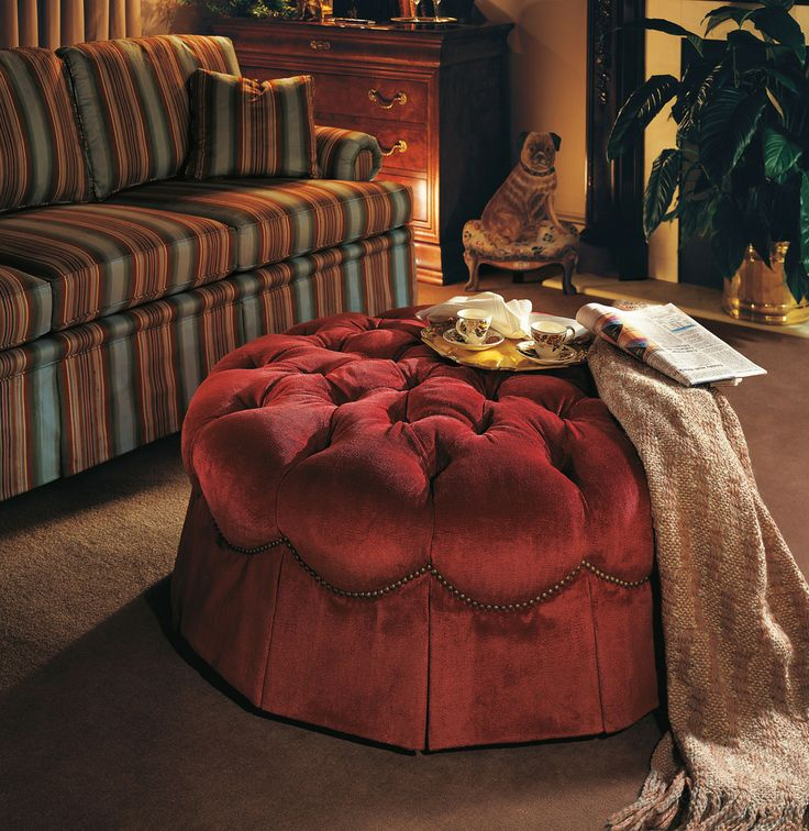 1000 Images About Oz Design Furniture On Pinterest: 1000+ Images About Ottomans On Pinterest