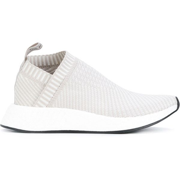 NMD_CS2 PK W - CHAUSSURES - Sneakers & Tennis bassesadidas
