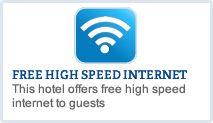 Seattle Hotel  BEST WESTERN PLUS Pioneer Square Hotel   Historic District Seattle, WA