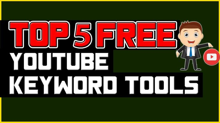 TOP 5 FREE Youtube Keyword Suggest Tools To Use In 2016 >> Click here to watch video >> https://www.youtube.com/watch?v=8WxpmG-839g