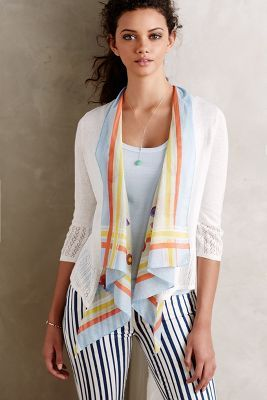 Shop the Scarf-Print Sweaterknit Cardi and more Anthropologie at Anthropologie today. Read customer reviews, discover product details and more.
