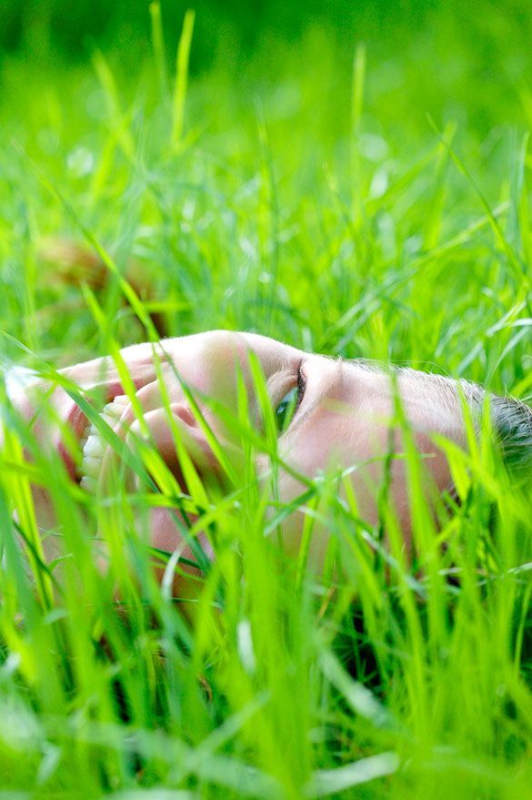 If you're thinking of Aerating your Lawn this season? Know these things first...