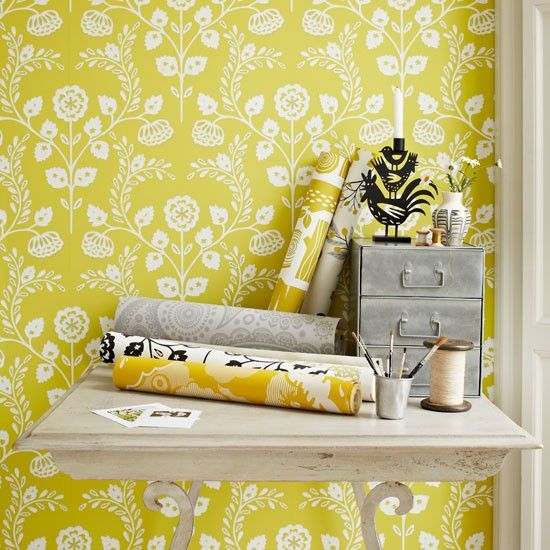 """the yellow wallpaper and unreliability The prose, her unreliability, the complications that arise from her """"reports"""", and how her situation affects her prose (what is her situation) 5 explain the woman in the wallpaper  reading questions- """"the yellow wallpaper"""" 1 discuss the various ways that the narrator is confined 2 recount everything you know about the room the."""