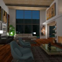 ideas apartment house furniture decor diy living room outdoor lighting ideas