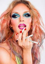 420044-obsessive-compulsive-cosmetics-cosmetic-colour-pencils-launching-in-february.jpg (160×227)