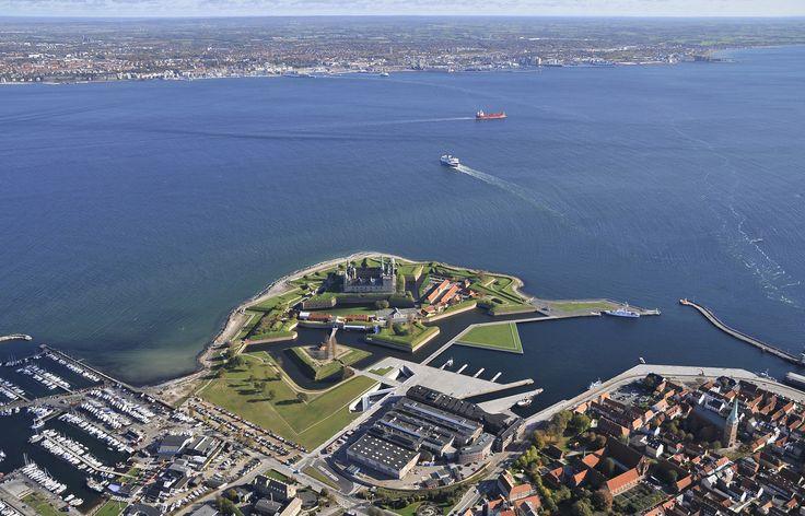 BIG   Bjarke Ingels Group : Museum