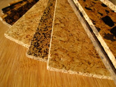 floor coverings international offers bamboo cork and other specialty eco friendly flooring options - Kitchen Floor Covering Options