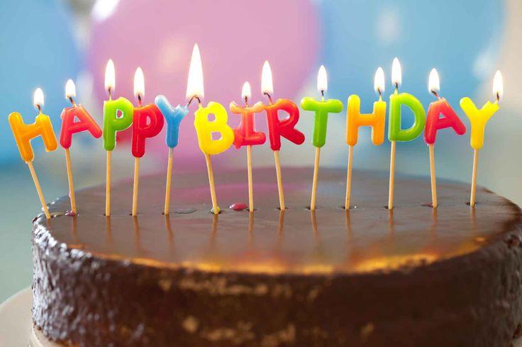Торт ко дню рождения парня