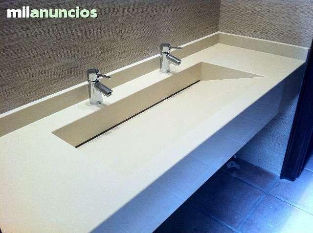 Lavabos Para Baños Segunda Mano: Lavabos piedra Venta de lavabos de segunda mano piedra lavabos de