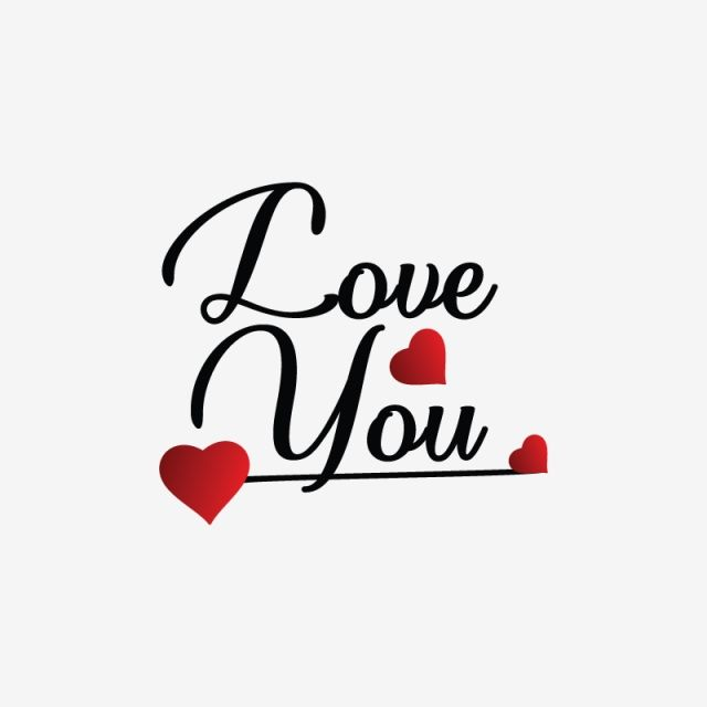 Happy Valentine Day Happy Icons Day Icons Valentines Png And Vector With Transparent Background For Free Download Happy Valentines Day Pictures Happy Valentines Day Happy Valentine