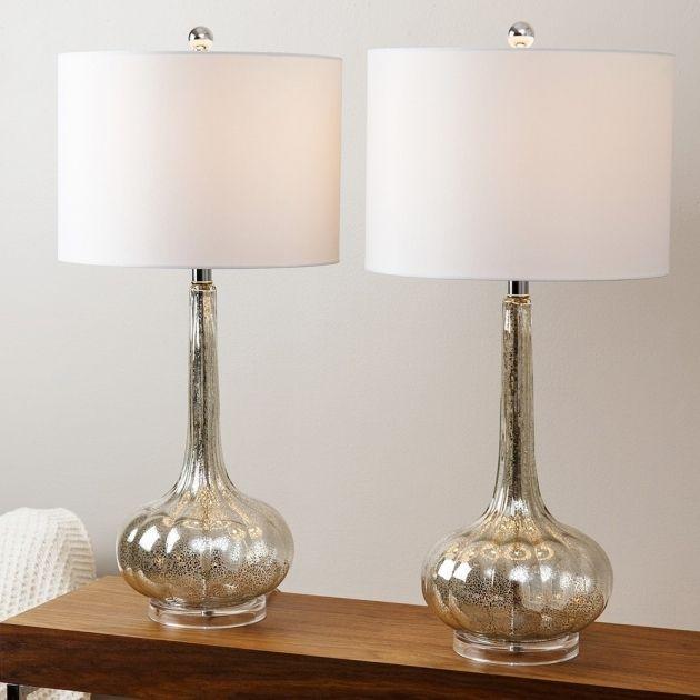 Beliebte Schlafzimmer Lampe Sets Lampentisch Tischlampen