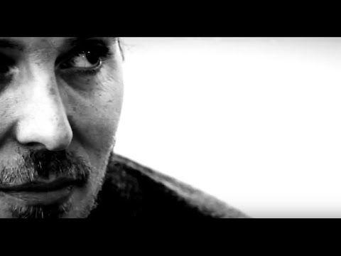 (3) J'oublie jamais, jamais, d'aimer - Daniel Lavoie - Belle et Bum - YouTube