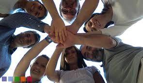#teambuilding