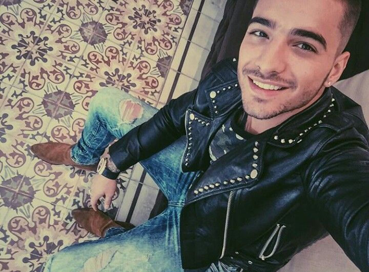 how to give yourself a haircut 94 best maluma images on boys handsome 9749 | f313c19b1ed1f09d8e90fc106fed9749 daniel osborne su