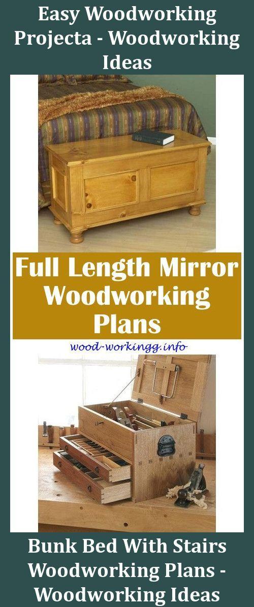 Woodworking Ideas Best Woodworking Magazine Diy Woodworking Sites