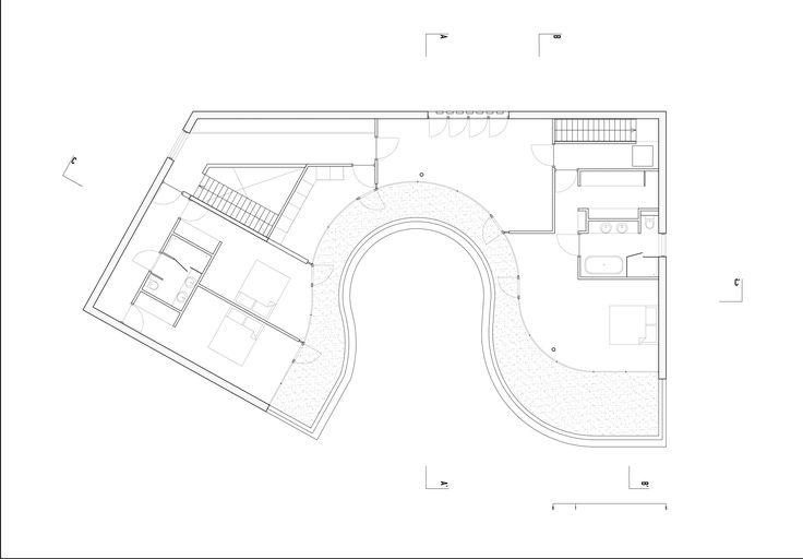 https://www.dezeen.com/2017/03/13/mvrdv-casa-kwantes-house-undulating-glazing-brick-rotterdam-netherlands/