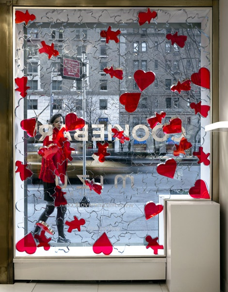 131 Best Valentines Day Images On Pinterest Lunettes