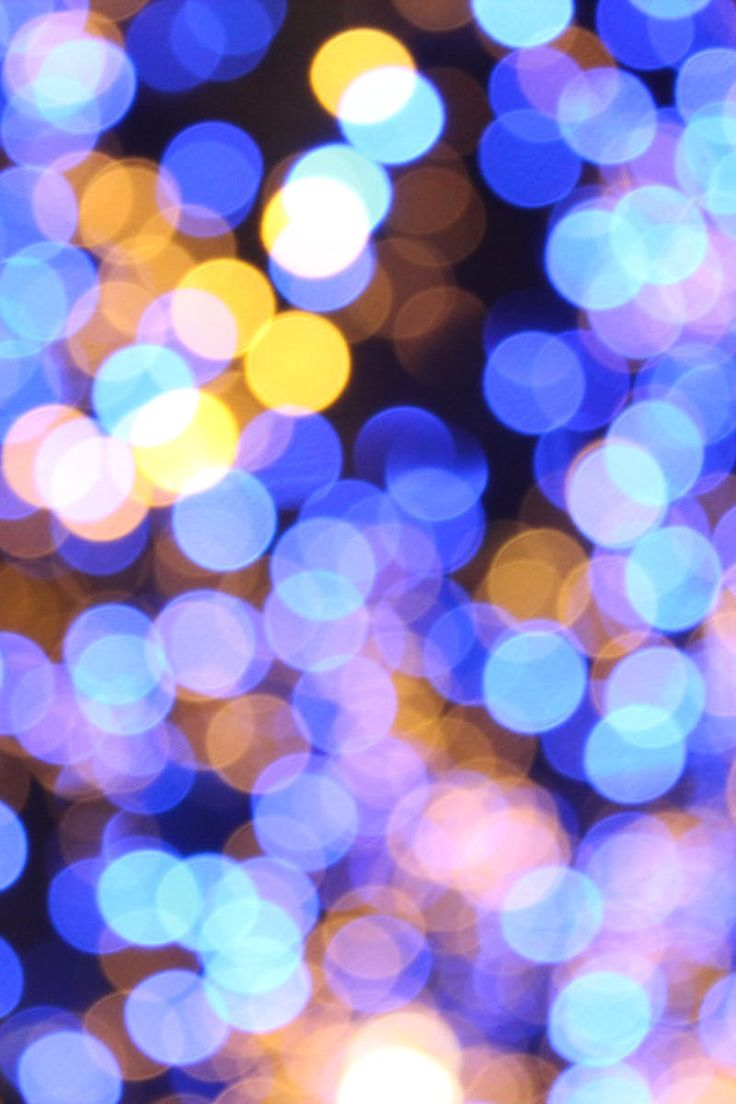 Free stock photo of light, pattern, abstract, blur