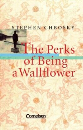 the development of two social outcasts into strong and dependable individuals in the perks of being  The perks of being a wallflower is the best feel good film i have ever seen, it deals with a huge amount of social and moral issues perfectly and knits them together with a great story, believable characters and a well picked cast.