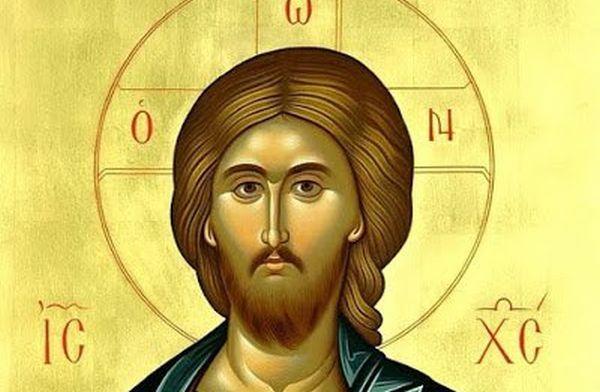 Γνωρίζουμε, άραγε, οι σημερινοί Χριστιανοί, τι είναι η αληθινή προσευχή, ποια τα χαρακτηριστικά της και ποιοι οι καρποί της;   Οι 'Άγιοι της Εκκλησίας μας, που υπήρξαν οι κατεξοχήν προσευχόμενοι άνθρωποι, μας έχουν παραδώσει την ιερή τους εμπειρία με τρόπο εκφραστικό και κατηγορηματικό. Η προσευχ