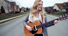 "Megan Davies- ""See You Again/Love Me Like You Do/Sugar"" Guitar chords"