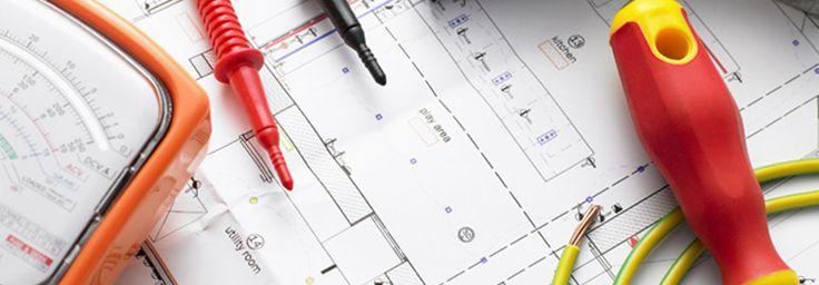 Δείτε τη διαδικασία για την αντικατάσταση των επαγγελματικών αδειών ηλεκτρολογικών εγκαταστάσεων