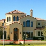 75 best images about tuscan design on pinterest tuscany for Tuscan home plans with casitas