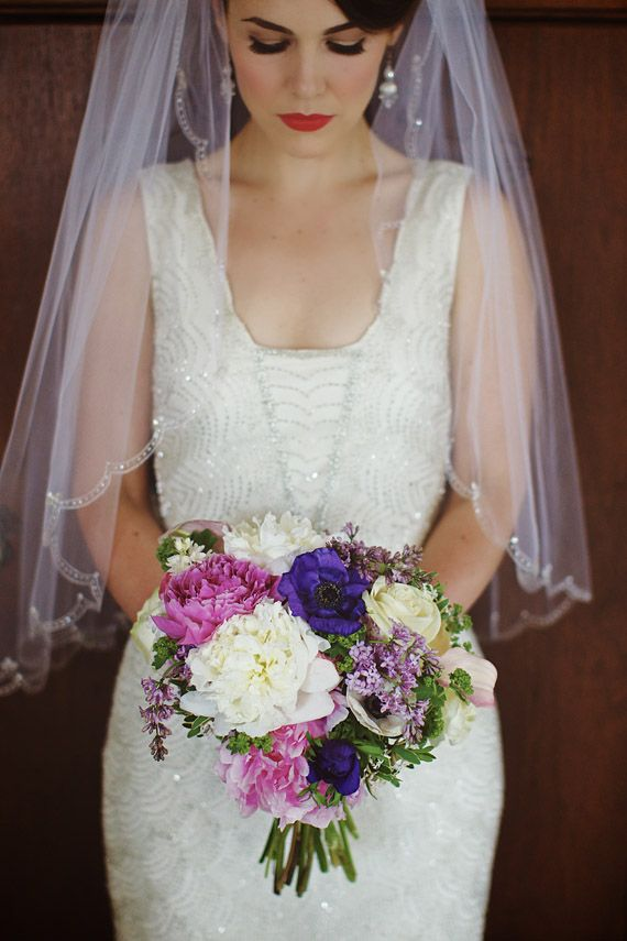 Wedding Ideas & Tips, Wedding Blog - 100 Layer Cake