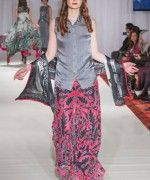 Gul Ahmed Collection 2013 2014 at Pakistan Fashion Week 5 014 150x180 shows