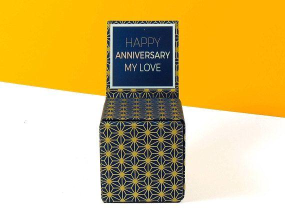 les 25 meilleures id es de la cat gorie cadeau pour son amoureux sur pinterest diy cadeaux. Black Bedroom Furniture Sets. Home Design Ideas