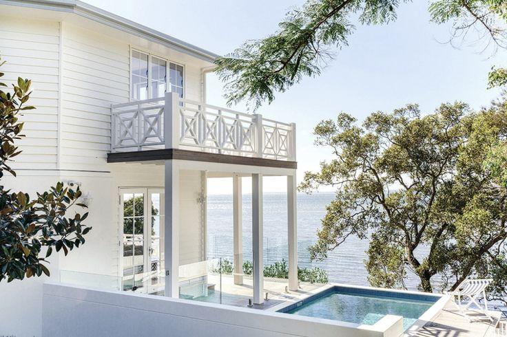 verandah house heels agency demi karan
