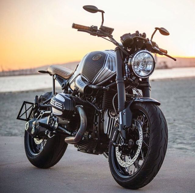 105 best do want (motorcycle edition) images on pinterest | bmw