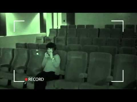 youtube ellen halloween andy and amy