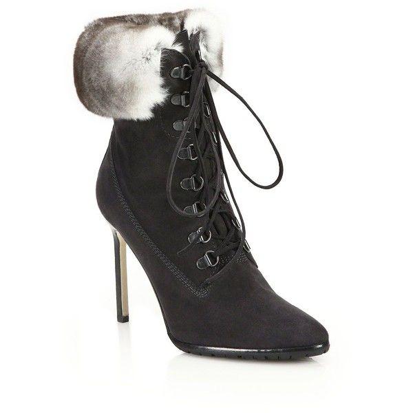timberland high heels boots uk pharmacy