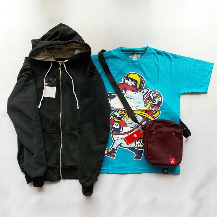 Avaiable at AIRBACK™Store