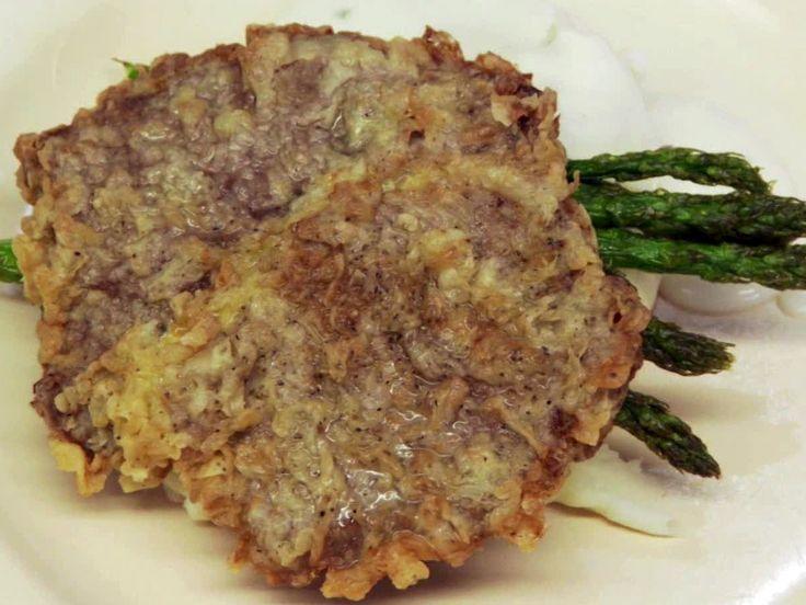 101 best robert irvine recipes images on pinterest robert irvine chicken fried steak forumfinder Images