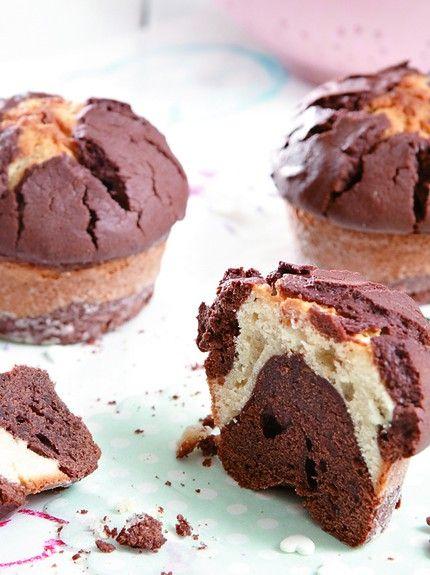nikolaou_muffin 2 sokolates1